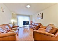 Split level three bedroom maisonette with a large garden moments from Bow Road Underground Station!