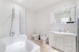 Fantastic 3 double bedroom W/Private Garden in Kilburn NW2