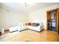 *1 Double Bed Flat + Massive Garden* Perfect For A Couple, Sydenham Station Short Walk, Must View!!