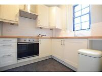 Beautiful two bed in Camberwell