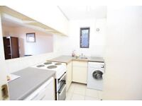 Bright & Airy one bedroom property in Camberwell/Dulwich
