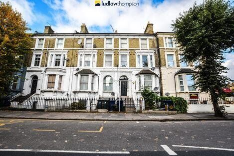 Aamazing two bed on the market!