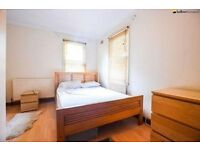 ** Ground Floor one bed** Garden Flat with direct access, just off sydenham highstreet! Call now!