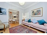 BEAUTIFUL 4 DOUBLE BEDROOM PROPERTY WITH 2 BATHROOMS IN PECKHAM - CALL TO VIEW!!!