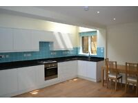 **MODERN AND CONTEMPORRAY TWO BEDROOM APARTMENT IN BEAUTIFUL NEW BUILD IN WIMBLEDON**