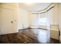 Fantastic one bedroom house flat in Finsbury Park