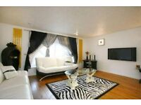 LUXURY & SPACIOUS 4 BEDROOM HOUSE CLOSE TO TRANSPORT LINKS - SURREY QUAYS - CANADA WATER