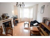 Nice 2 double bedroom property minutes from Oval station!!