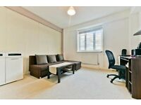 Spacious Studio with Parking in Acton!!