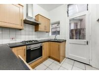 *** Spacious 4 Bedroom, 3 Reception House Short Walk From Catford Station on Laleham Road ***