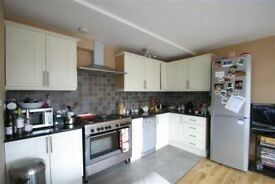 A fantastic four bedroom split level apartment located in central Putney