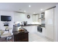 MODERN AND CLASSY 2 DOULBE BEDROOM / 2 BATH APARTMENT IN KILBURN - FURNISHED - LONG LET