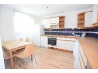 4 double bedroom property near Kennington station!!