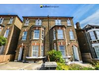 Catford SE6 - Modern 2 Bed Apartement With Seperate Living Room, Catford Station 7min Walk Away!