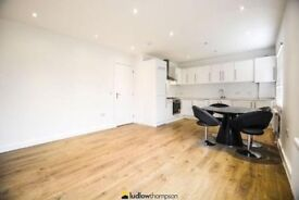 CONTEMPORARY AND MODERN FOUR BEDROOM APARTMENT IN EAST FINCHLEY - GREAT CONDITION. CALL NOW!!