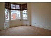 **Superb Location** Amazing three bedroom flat in the heart of Peckham, with shared garden. Call now