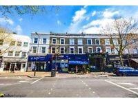 *!* Sole Occupancy *!* Fantastic Location in the heart of East Dulwich perfect for a single person.