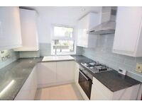 STUNNING FOUR BEDROOM PROPERTY CLOSE TO STOCKWELL AND VAUXHALL STATIONS!!