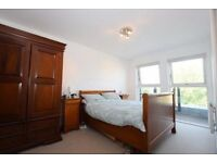 NEW STUNNING 2 BED 2 BATH PROPERTY IN FANTISTIC LOCATION SW9