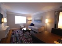 BEAUTIFUL, MODERN 2 BEDROOM APARTMENT, LOCATED IN JUBILEE HEIGHTS.