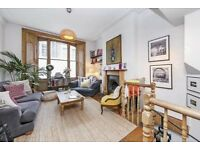 STUNNING & UNIQUE TWO BEDROOM APARTMENT - TWO BATHROOMS-SITUATED IN THE HEART OF ISLINGTON.CALL NOW!