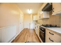 *Beauitful third floor one bedroom apartment in popular Stepney Green Area*