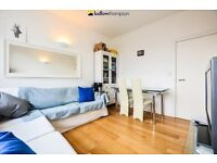 Clean, new and perfect for you! Ideally located moments away from St Katherines Dock