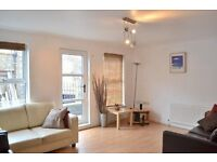 *Beautifully finished, spacious 4 bedroom house with a private garage located in Stepney*
