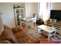 *!* Large two double bedroom Flat *!* close to Denmark hill station, perfect for sharers, Call now!