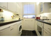Well Presented 2 Bedroom Apartment In Amazing Location
