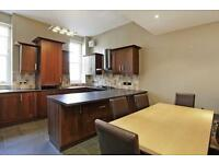 Stunning Double Fronted Victorian Maisonette - SW17