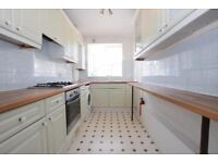 HOMELY 1 BED PROPERTY IN OVAL READY TO MOVE IN NOW