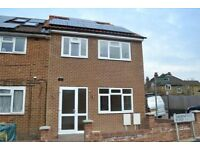 **3 BED, 4 BATH HOUSE LOCATED SE13**Solar Panels, Split Over 3 Floors, Private Garden, Call to View!