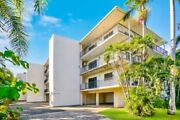 2 bed room fully furnished unit available for rent in Nightcliff Nightcliff Darwin City Preview