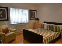 Newly Refurbished 2 Double Bedroom Apartment Heart of Forest Hill in an Exclusive Development