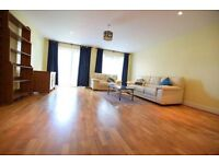 Stunning three double bedroom property available in Clapham- SW4