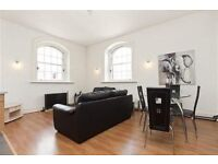 2 BED - ROYAL ARSENAL DEVELOPMENT. CALL NOW!!