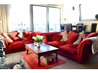 HOT HOT HOT HOT PENTHOUSE THAMESMEAD !! VIEWING NOW !!