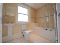 Spacious four double bedroom property in bermondsey!