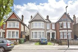 LOVELY AMAZING SPASCIOUS 5 BEDROOM , TWO RECEPTION ROOM HOUSE IN CATFORD !