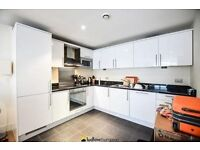 A luxury two bedroom, two bathroom property in the very sought after Highbury N5.