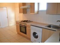 2 Bed Ground Floor - Private Garden. Woolwich SE18. Available Now.