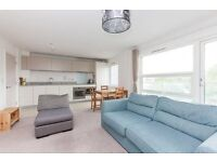 Amazing 2 bedroom 2 bathroom new build apartment in the heart of Mile End