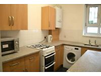 ***Spacious One Bed Flat Close To Denmark Hill & East Dulwich Stations & Local Amenities ***