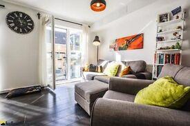 Stunning & Beautiful 2 Bedroom Apartment