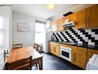 MODERN TWO BEDROOM APARTMENT - GREAT CONDITION, COMMUNAL GARDEN. SHORT WALK TO CROUCH END. CALL NOW!