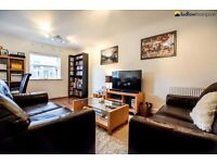 Modern, spacious apartment, within 5 minutes walk of Tower Hill and Aldgate stations.