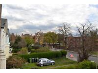 Huge 3 Bedroom Apartment. Perfect for Professional Sharers. The Lawns, Blackheath- SE3