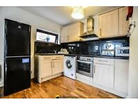 Stunning one bed flat Lynton Road W3