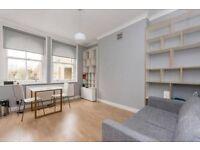 Modern 1 bedroom flat just off Kilburn highstreet